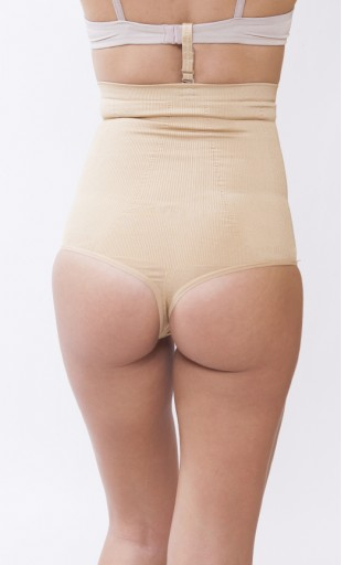 String girdle