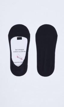 Socquettes pour femmes